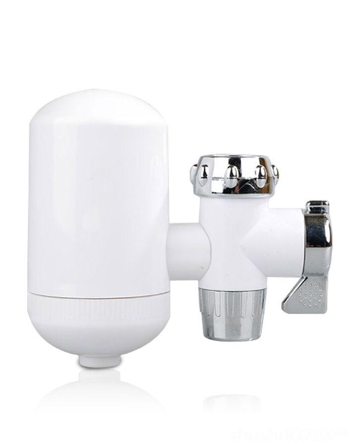 水龙头净水器好吗—水龙头净水器分析介绍
