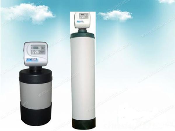 净水器国际品牌—恩美特净水器怎么样