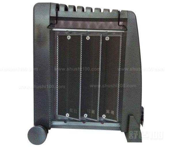 油汀电暖器接线图