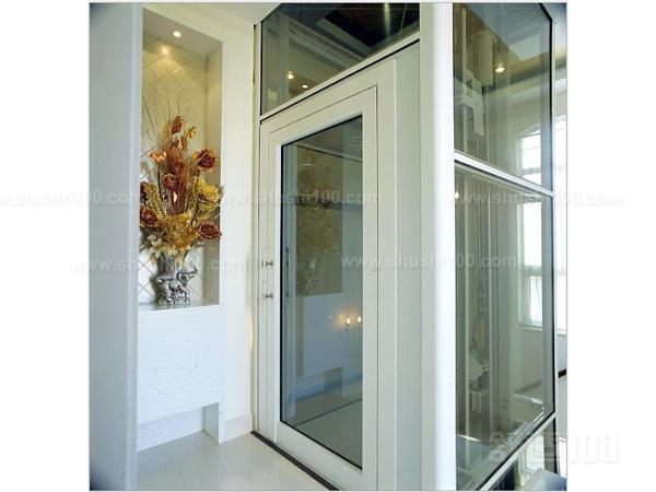 日立家用电梯—日立家用电梯的产品维护介绍