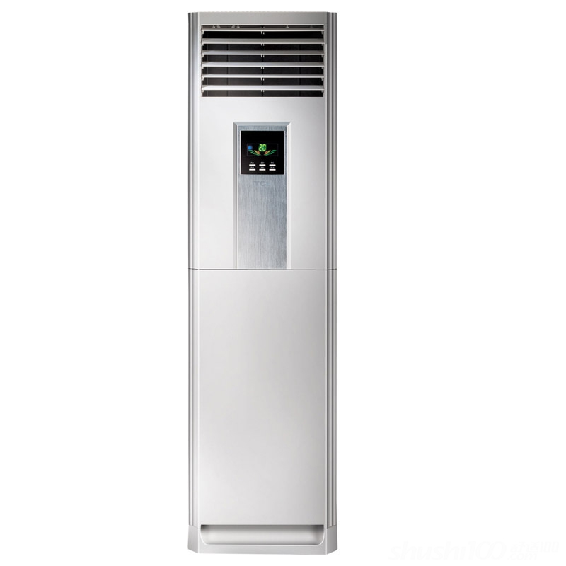 立柜式空调哪种好—立柜式空调介绍