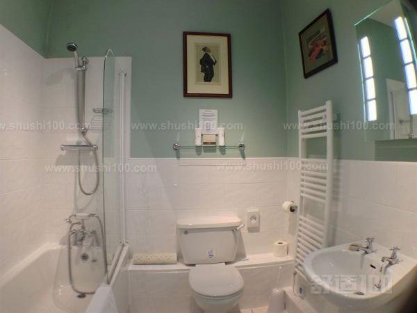 浴室取暖器排行榜——浴室取暖器分类和十大品牌介绍