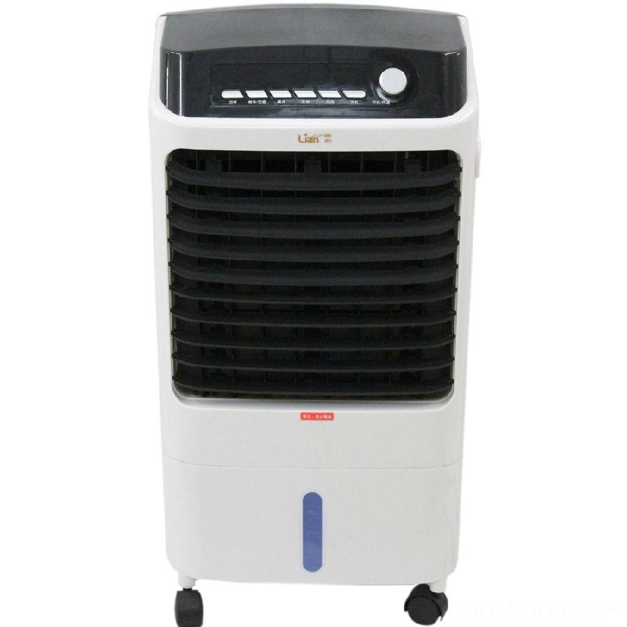 联创冷暖空调扇—联创冷暖空调扇怎么样