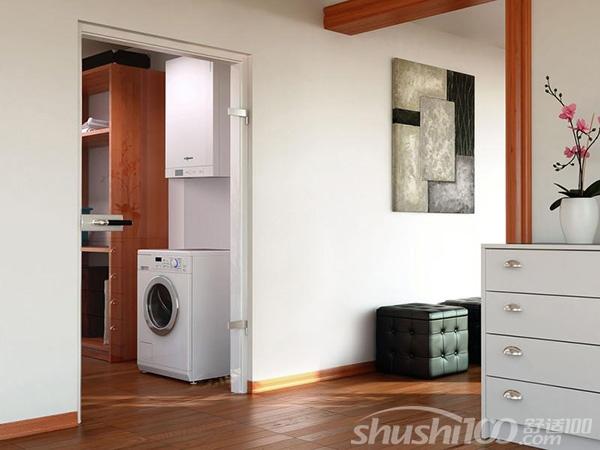 菲斯曼冷凝式壁挂炉一冷凝让家庭更温暖