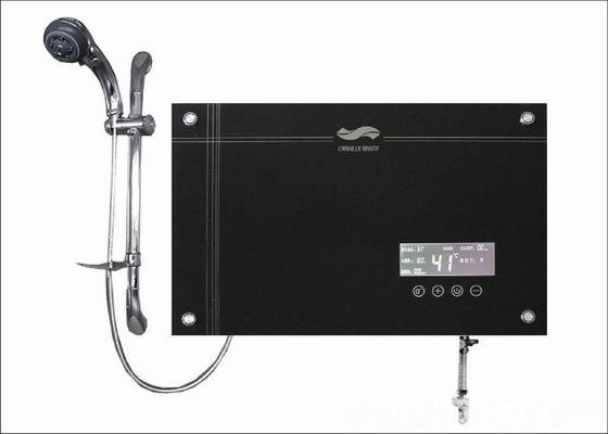 欧莱克热水器—欧莱克即热式电热水器的分类和优点