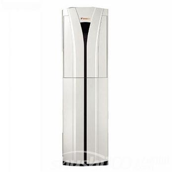 3p空调安装—柜机3p空调安装方法