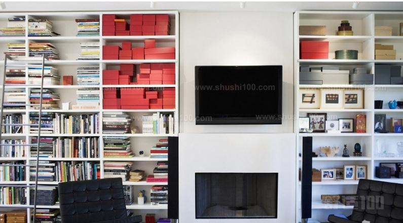 哪种简易书架好一简易书架的制作方法及品牌排行