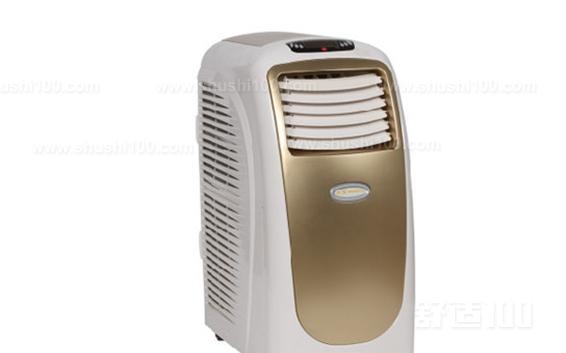 空调扇费电吗—空调扇耗电量及使用注意事项