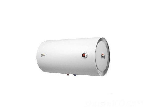 金友电热水器—金友电热水器有什么优点