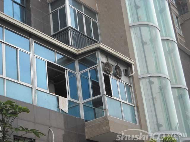 家用窗式换气扇—家用窗式换气扇的清洁和保养
