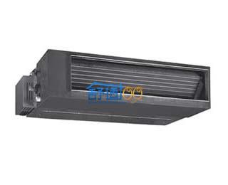 格力A1系列普通静压风管机FG(R/P)12/A1