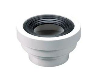 联塑PVC U排水管件系列大便器接口