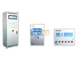 皇明太阳能锅炉系统控制系统 所有咨询信息
