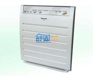 空气净化器/松下活性离子F/PDC30C/W空气净化器