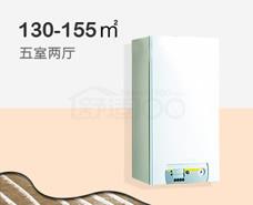 �µ���MCR-P 24/28 MIϵ��130-155�Oˮ��ů(��������������)