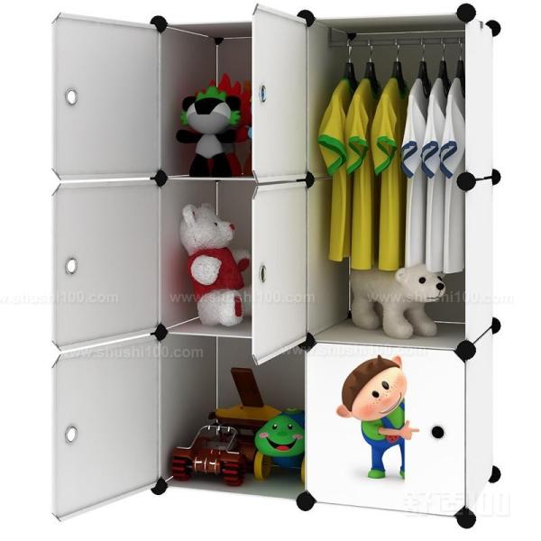 树脂衣柜好吗—树脂衣柜的几款好品牌推荐