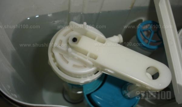 马桶浮球阀原理—马桶浮球阀原理和维修图片