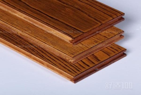 实木复合板材—实木复合板材都有什么材质的