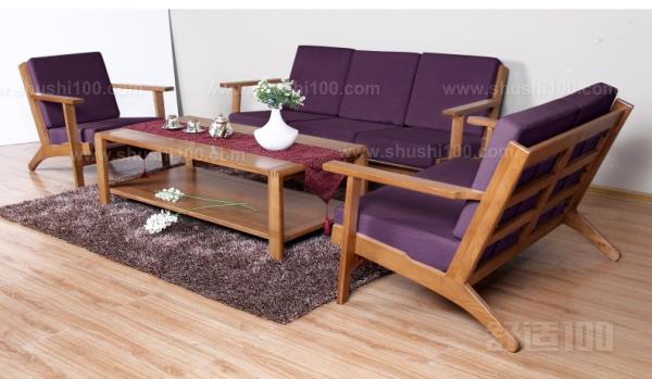 日式实木沙发 日式实木沙发的好品牌