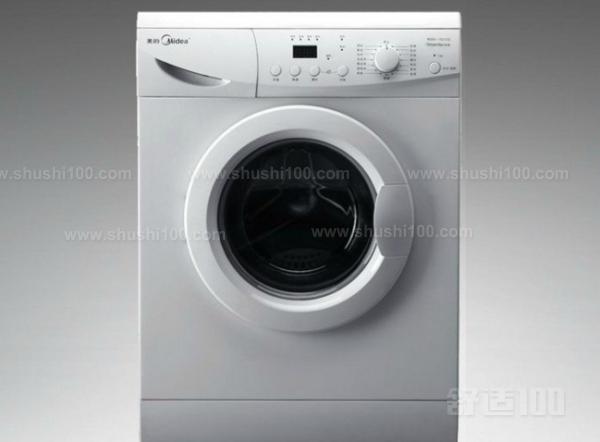 上下双桶洗衣机—siemens西门子家电
