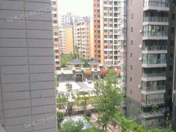 绵阳·太阳城|选择舒适100,让您和家人有一个好的家居环境