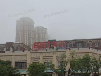 青岛•台湾风情街︱完美装修的秘密,你知道吗