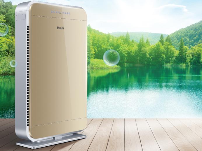 亚都空气净化器多少钱—亚都空气净化器的价格介绍