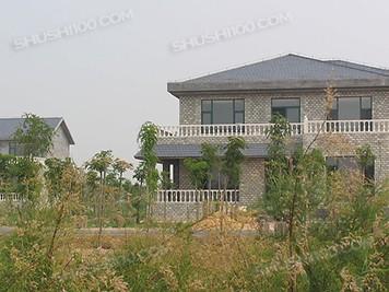 苏州·盛泽龚家湾|安装中央空调,舒适100十分不错