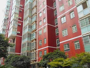 无锡·鸿景雅苑|舒适100给您家别墅打造舒适的生活环境