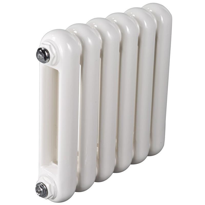 金旗舰散热器—金旗舰散热器品质好吗