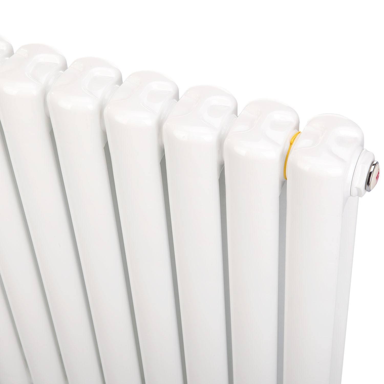 太阳花散热器报价—太阳花散热器贵不贵