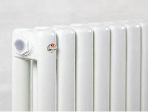 太阳花散热器价格表—太阳花散热器价格介绍