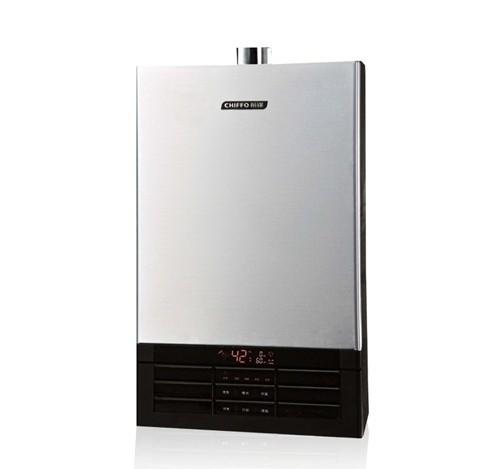 怎么选购燃气热水器—燃气热水器选购技巧