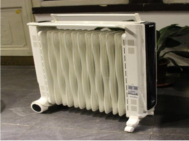 如何选择电暖器—电暖器的选购介绍