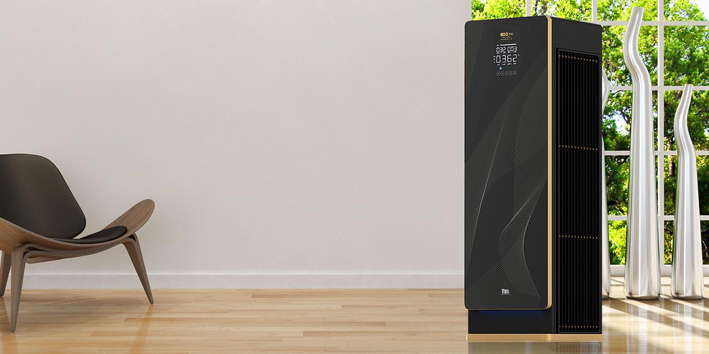 亚都空气净化器报价—亚都空气净化器价格介绍