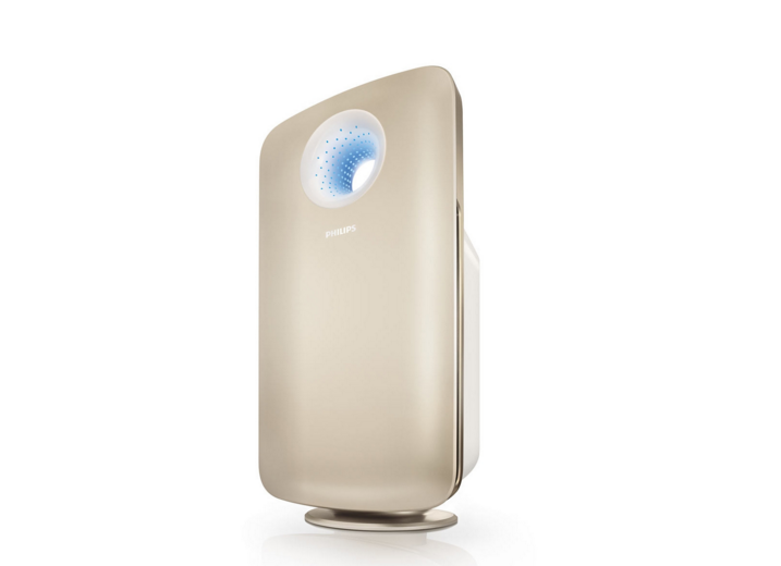 飞利浦空气净化器价钱—飞利浦空气净化器的价格