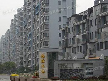 许昌·森林半岛|安装家庭采暖,请找舒适100