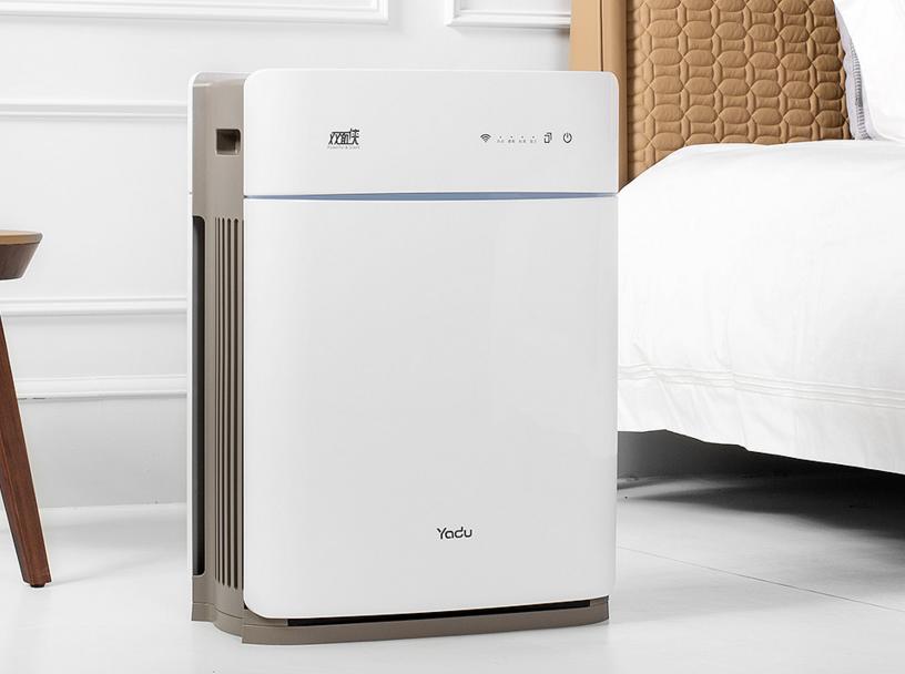 亚都空气净化器价位—亚都空气净化器的价格