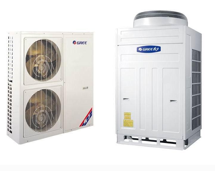 格力空调清洗方法—格力空调如何清洗