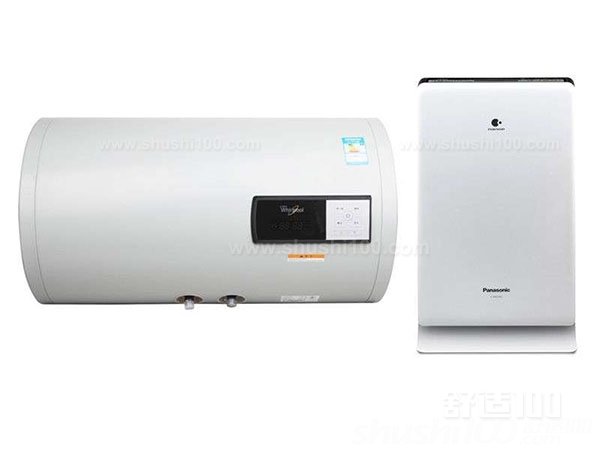 如何选购热水器—热水器该怎么购买