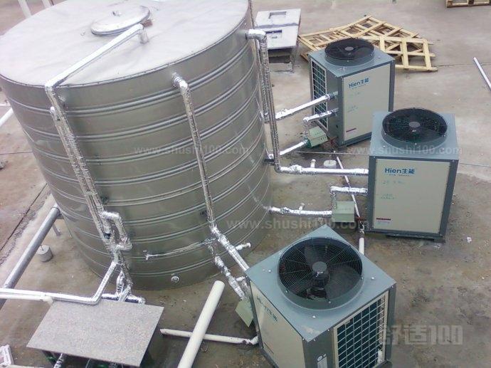 酒店热水器怎么选择—怎么选择酒店热水器