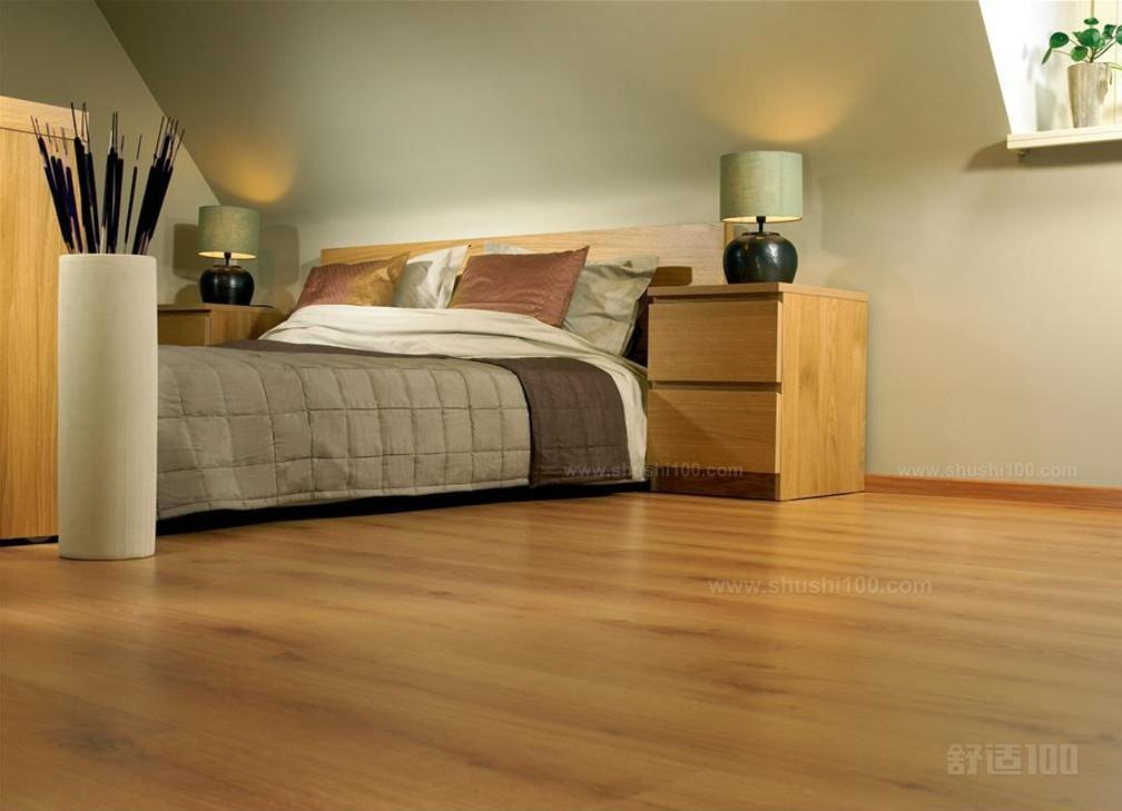 木地板选购技巧—怎么选购木地板