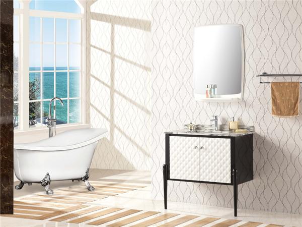 卫生间选什么砖好—浴室选什么砖比较好