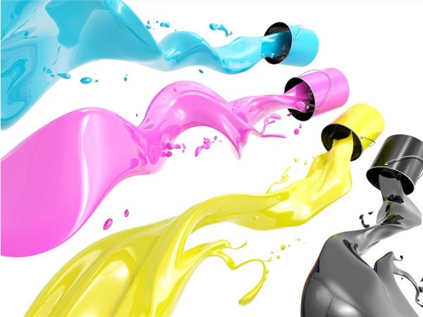 刷乳胶漆什么颜色好—买什么颜色的乳胶漆好
