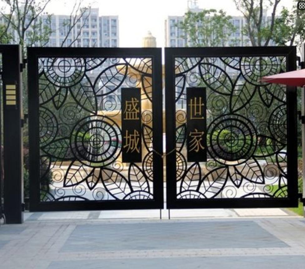 扬州·盛城世家 舒适的环境,交给舒适100,百分百放心