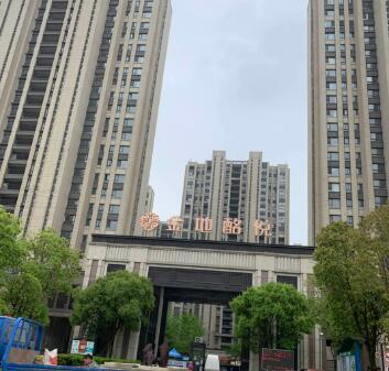 扬州·金地酩悦 空调地暖二合一的舒适生活