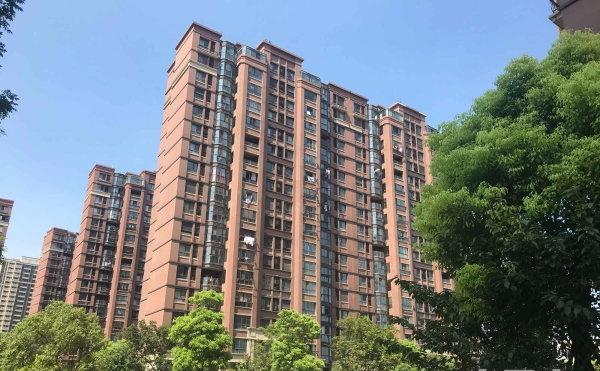 扬州·金地艺境|采暖,中央空调,中央净水给你更好的舒适生活!