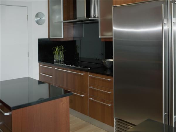 冰箱哪个牌子质量好,海尔,美的,三星哪个好—选购冰箱技巧