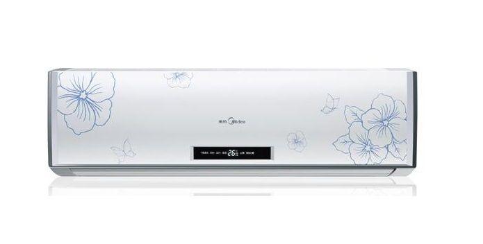 如何安装变频空调,详细介绍变频空调的安装步骤