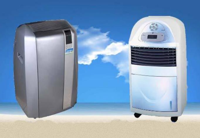 移动小空调多少钱一台,移动小空调怎么使用